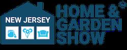 New Jersey Home & Garden Show Logo